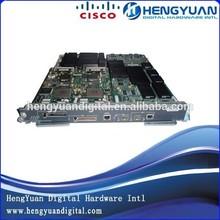 cisco Catalyst 6500/Cisco 7600 Supervisor 720 Fabric MSFC3 PFC3BXL WS-SUP720-3BXL