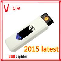 Wholesale price best promotion cigarette lighter gun shaped lighter