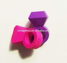children gift advertising 3D eraser rubber