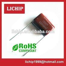 (Special)475k 400v metallized polypropylene film capacitor
