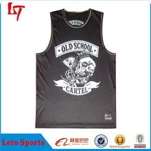custom basketball uniforms china,best basketball jersey design,reversible latest basketball jersey design