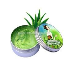 AFY Aloe Vera Gel gel,Moisturizing, Anti-sensitive,anti-wrinkle,anti-freckle,Remove scar Acne, Oil Control