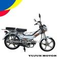 de la marca yujue bolsillo moto 50cc para la venta