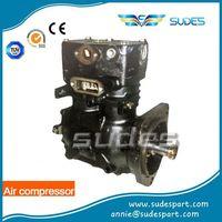 Air Brake Compressor 5001477 for Volvo F12