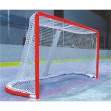 Kids practice or training hockey net WIHT CHINA FACTORY PRICE