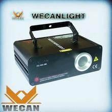 300mW multi color laser light , white laser light , outdoor laser lighting