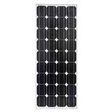 High quality CE ROHS solar dc ac 50hz 2kw solar cell panel 240w