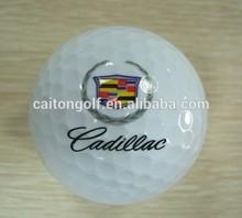 Customer Design Golf Ball Professional Practice Golf Ball Manufacturer golf range ball