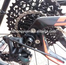 26inch full suspension mountain bike bicycle MTB