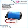 2014new LCD solar power inverter 1kw