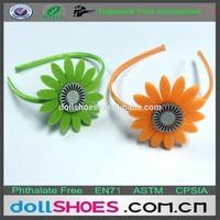 fashion doll headband doll accessories