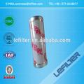 Substituir Hydac 0030D020BN / HC óleo hidráulico filtro cartuchos