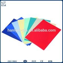 Polyethylene Plastic Sheeting for sale