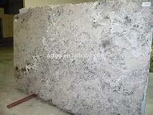 Bianco antico granite slab,grey