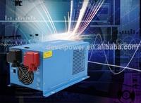 12v/110v 24v/230v 1000w cfl inverter 1000w solar power inverter with charger