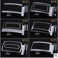 wholesale designer belts men leather belts buckle