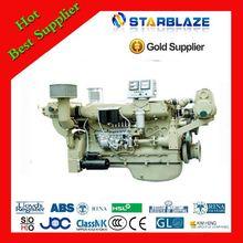 New products hot selling india marine engine