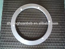 32 inch/800mm low noise Aluminium Lazy Susan bearing China manufactuer