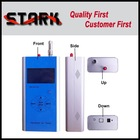 Handheld high quality electronic pm2.5 pm10 size of particulate matter