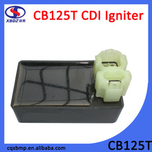 Scooter CDI Ignition Unit DC CBT125 CB125T For Honda