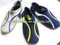 Básica zapatos de agua zapatos de surf zapatos