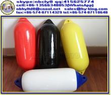 PVC navigation buoys for sale , inflatable buoy , marine buoys