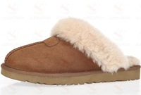 indoor winter slipper shoes