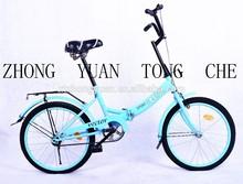 Adult Mini Bikes Folding
