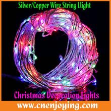 Led Mini Bulb Light String For Global Market