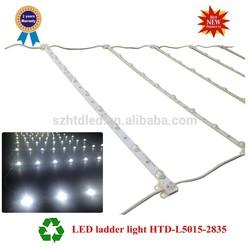 2835/5730 SMD high brightness eco-friendly LED Lattice