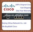 New Sealed,100% Original Cisco AIR-CT2504-15-K9 Wireless LAN Controller