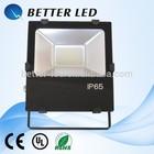 2015 Latest IP65 100lm/W 80Ra IES DIALUX design 180w 3030 SMD LED Flutlicht
