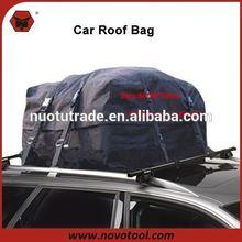 car roof top bag