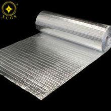Good EMC shielding and insulation Aluminum Foil Air Bubble Insulation
