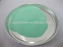 PP-film Additives Light Stabilizers UV 1084