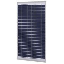 solar panel systerm solar panel 5.5v 200ma