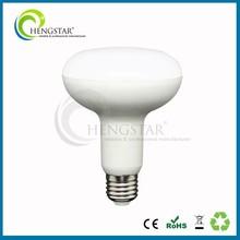 LED bulb r50 3w/5w/7w/10w lamp super bright high quality factory price e14/e27 base ra80 ce rohs ,r50 3w led dimmable bulb e14