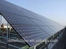 High Quality Home Solar Generator 10KW Off Grid Solar System