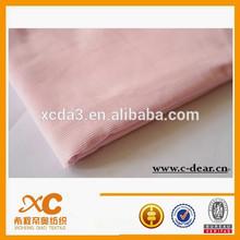 Cotton corduroy shirt fabric wholesale from changzhou corduroy factory