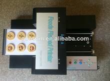 Edible ink for Epson ME 30 Printer for Cake Printer Printing