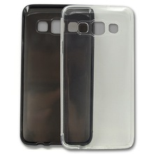 For Samsung A3 TPU mobile phone case , Phone Bag Shell for Samsung Galaxy A3 factory price