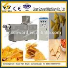 Hot selling China factory price automatic doritos corn chips making machine