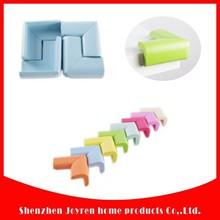 Child safety soft foam corner protector