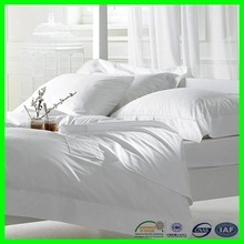 best selling products contemporary combed cotton hotel bedspreads