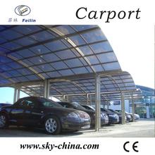 accessories door garage aluminum carport