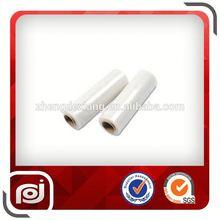 Lldpe Stretch Film Transparent Plastic Sheet Roll