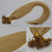 u tip hair skin nail vitamins nail hair