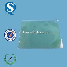 soursop pack bag