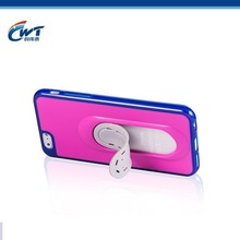 for iphone 6 plastic cover 2015 new products
