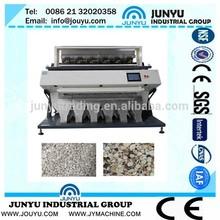color sorter machine, sensor sunflower seeds CCD color/colour sorter machine, sunflower seeds cleaning machine sunflower seed pe